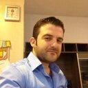 ibrahim çalcı (@57_alc) Twitter