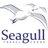 Seagull Travel-Tours