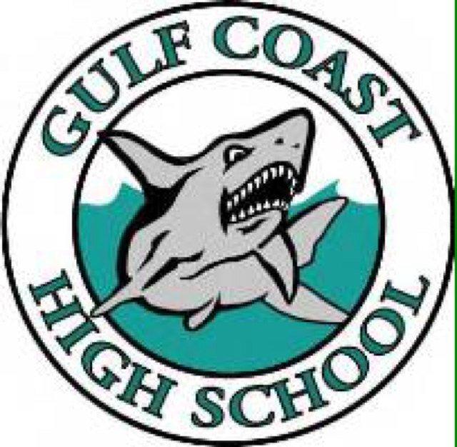 Gulf Coast High (@GC_HighSchool) | Twitter