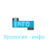 TweetUrologia's avatar'