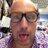 Andy Leighton (@Fatstam) Twitter profile photo