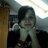 Alfreda Smith - smith_alfreda