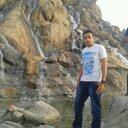 Mahmoud Alex (@AlexOrascom) Twitter