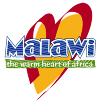 tourism in malawi Outside of malawi: 0999-591-024, or 0888-734-826  information on international travel, including passports and visas, for us and foreign citizens.