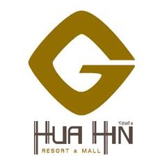 @GHuaHinResort