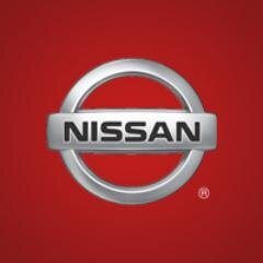 @NissanSuomi