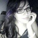 Adeline Bailey II - @_Violette_4220 - Twitter