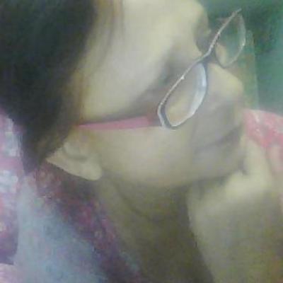 Sandhya Chakraborty on Twitter: