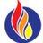 Intergas UK Ltd