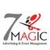 @MAGIC_7_QA