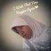 @ddill_FFH