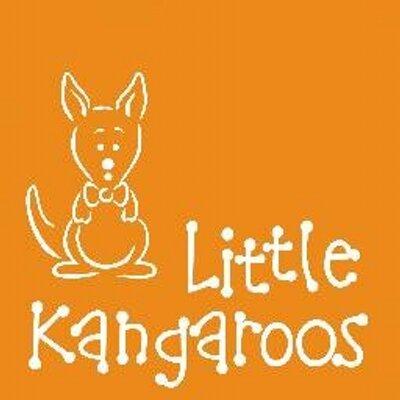 Little Kangaroos Littlekangaroos