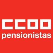 Pensionistas CCOO