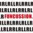 Funcussion/ファンカッションのアイコン
