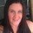 Michelle Irvin - shell_irvin