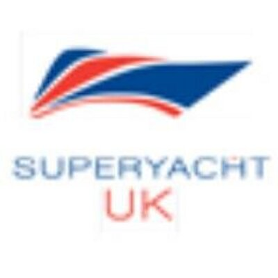 Superyacht Uk On Twitter The Superyachtuk Technical Seminar Is