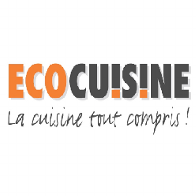eco cuisine thionville interesting amazing la cuisine. Black Bedroom Furniture Sets. Home Design Ideas