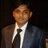 Himanshu Agrawal (@himanshu3286) Twitter profile photo