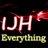 @IJHEverything