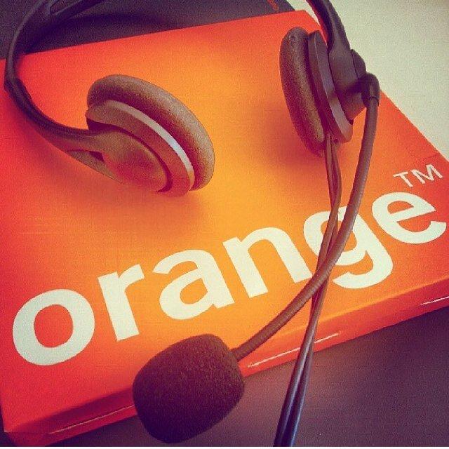 @OrangeRDasist