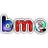 bookmyevent.com