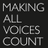 MakingAllVoicesCount