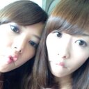 mayumii (@0213_mym) Twitter