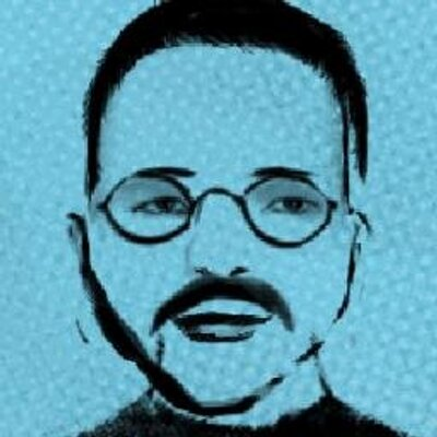 Apologise, but, jonathan thomas sex that