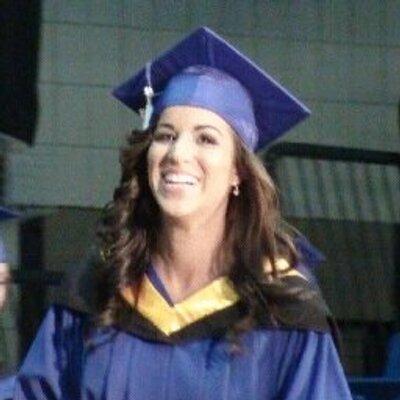 upworthy graduation speech tim minchin