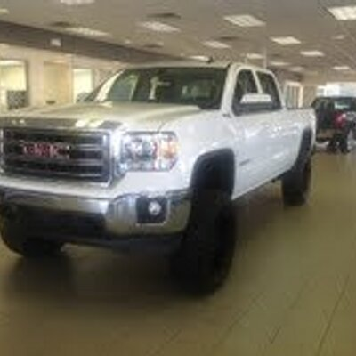 Duplessis buick gmc in gonzales, la 70737 | citysearch.