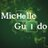 Michelle Guido