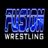 Fusion Wrestling