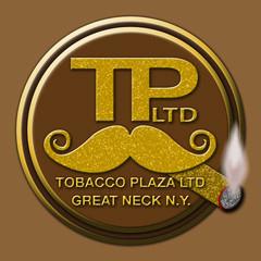 Tobacco Plaza