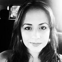 Yaritza Berrios  (@1980ybm) Twitter