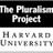 PluralismProj