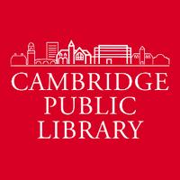 CambridgePL