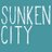 oursunkencity