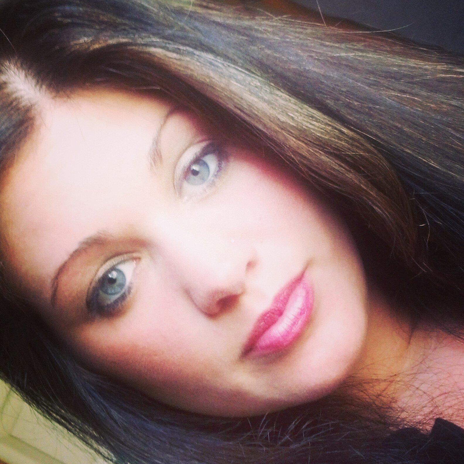 Jessica Friedman Jessica Friedman new pictures