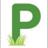BensalemPatch's avatar