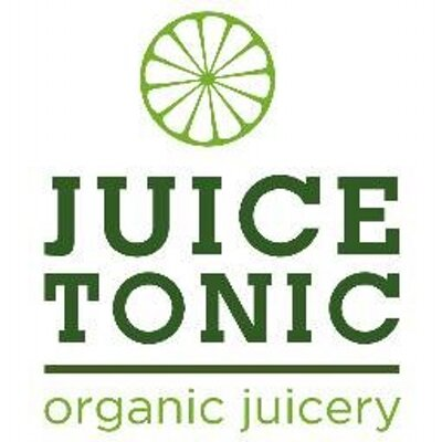 Juice Tonic (@JuiceTonic) Twitter profile photo