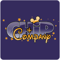 Chip and Company
