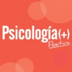 @RPsicopositiva