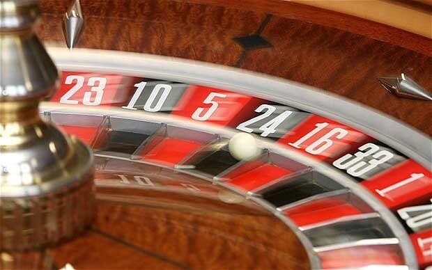 Casino Media