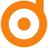 Open Data OBSY
