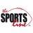 The Sportsline