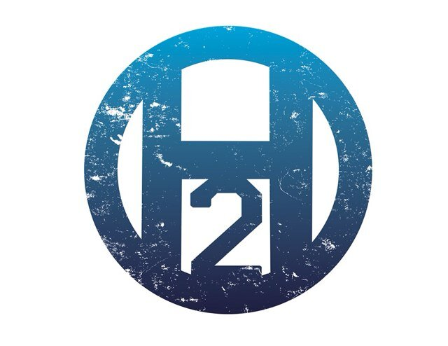 H2o Youth Ministries H2oyouthgtc Twitter