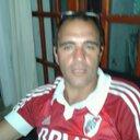 Pablo E Gonzalez (@02Pablo1971) Twitter