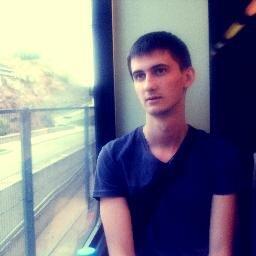 Derrel_my avatar