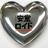 TBS安堂ロイド Next