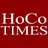 Howard County Times